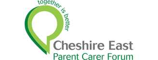 Cheshire East Parent Carer Forum