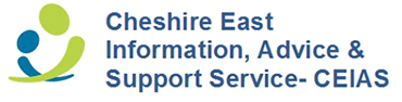 Cheshire East Information, Advice and Support Service - CEIAS